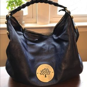 Mulberry Daria Hobobag